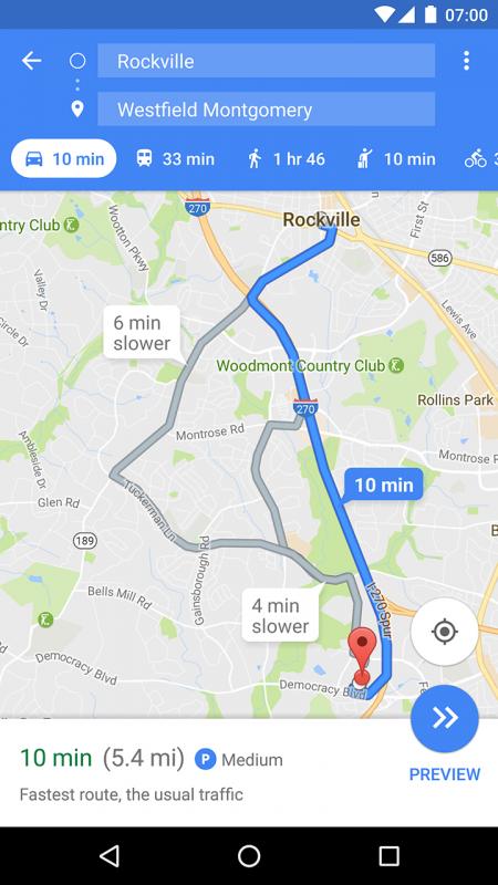 google-maps-parcheggi-1