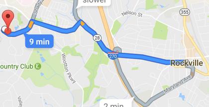 google-maps-parcheggi-2
