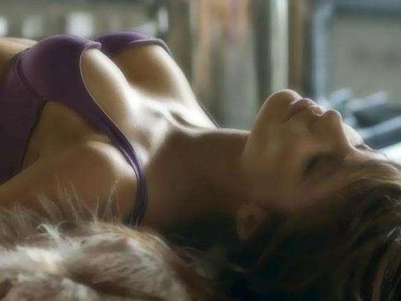 Erezioni dal passato: Kate Beckinsale in 23 FOTO/GIF
