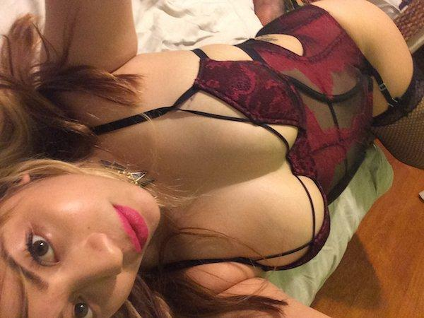 ragazze-lingerie-intimo-reggiseno-foto-1