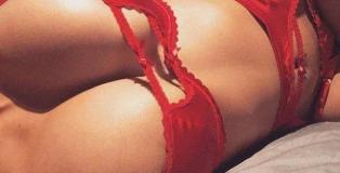 ragazze-lingerie-intimo-reggiseno-foto-36