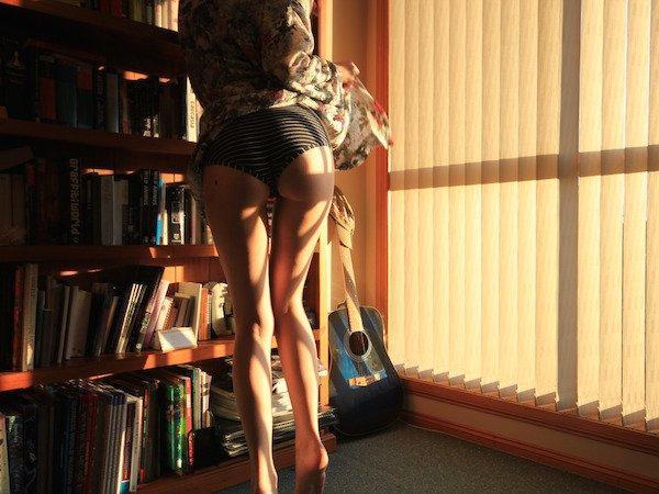 ragazze-thighgap-foto-34