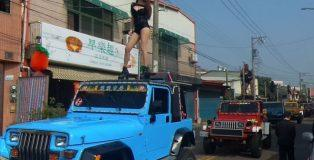 taiwan-funerale-pole-dancer
