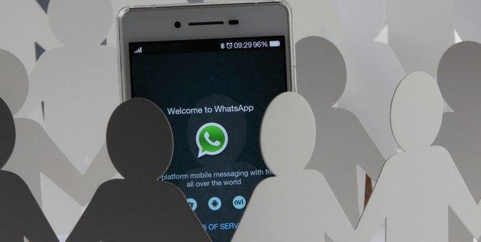 whatsapp-causa-germania