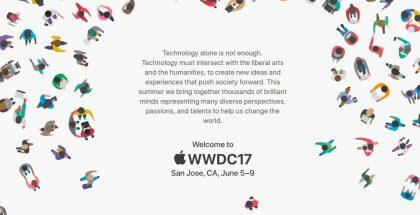 Apple-WWDC-2017-Invite