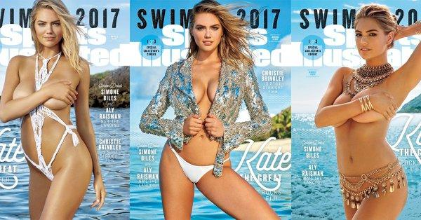 Kate_Upton-Sports_Illustrated-copertina-foto