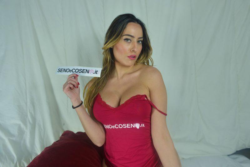 Paola-Saulino-Seno-e-Coseno-foto-7