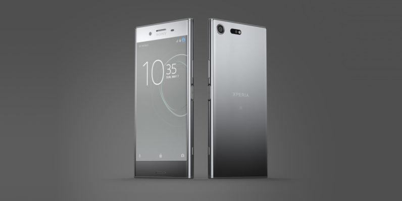 Sony-Xperia-SZ-Premium-4k