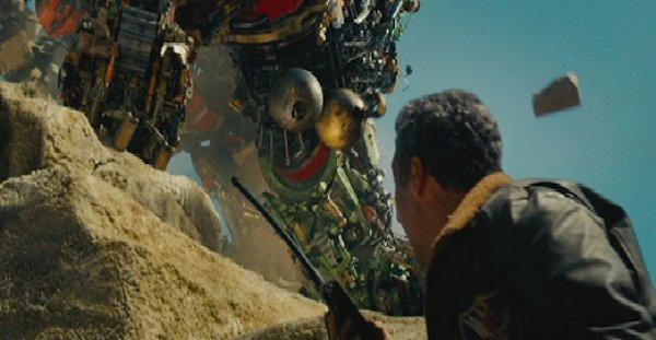 Transformers-Revenge_of_the_Fallen-2009-oscar