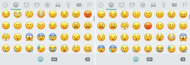 whatsapp-nuove-emoji