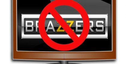 brazzers-ban