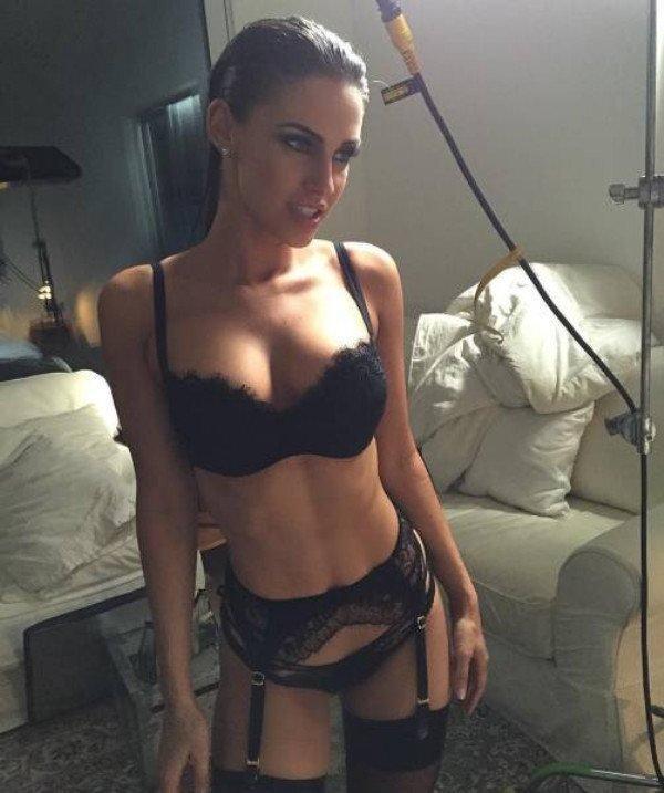 foto-sexy-donne-16