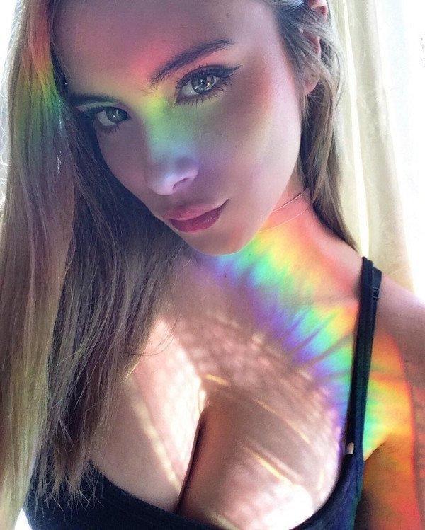 foto-sexy-donne-18