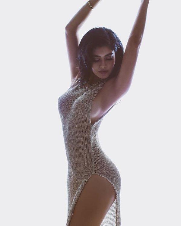 foto-sexy-donne-3