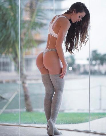 gambe-sexy-foto-10