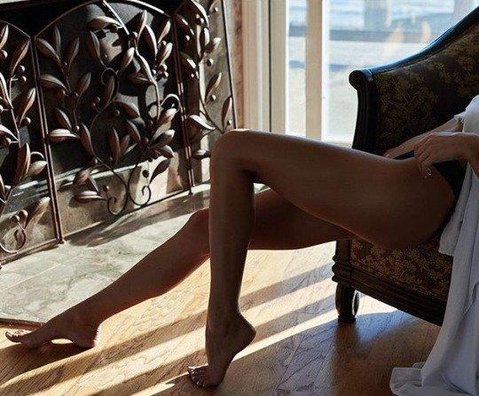 gambe-sexy-foto-20