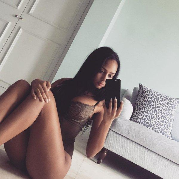 gambe-sexy-foto-7