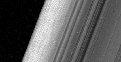 nasa-foto-anelli-saturno-Cassini-2