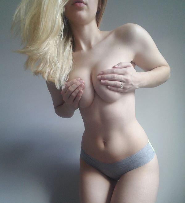ragazze-nude-foto-1