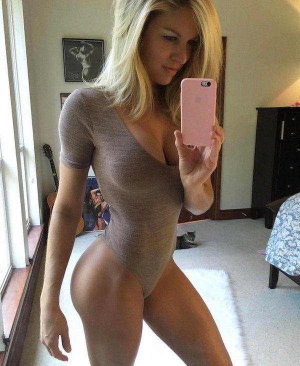 selfie-sexy-foto-5