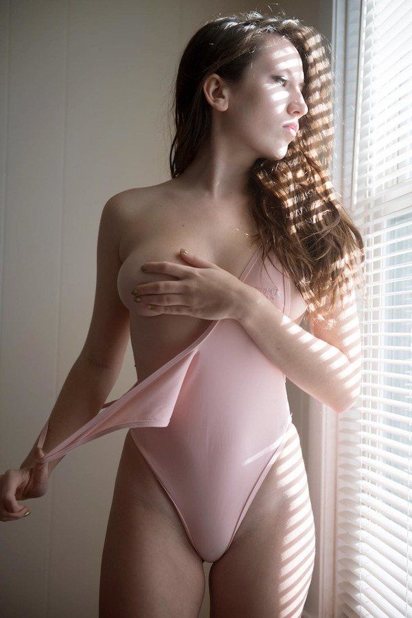 Burn your Bra – Via i reggiseni – (25 FOTO)