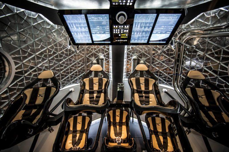 spacex-dragon-v2a