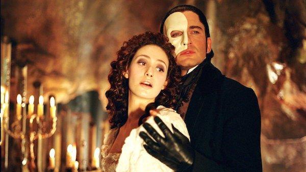 The Phantom_of_the_Opera-2004-oscar