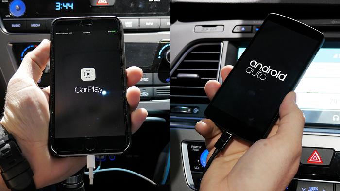 Android_Auto-Apple_CarPlay-confronto