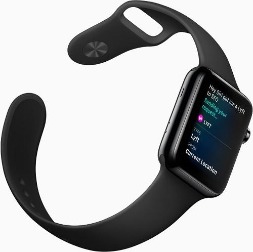 Apple_watchOS-3.2