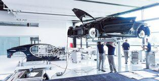 Chiron_Bugatti-Molsheim-fabbrica