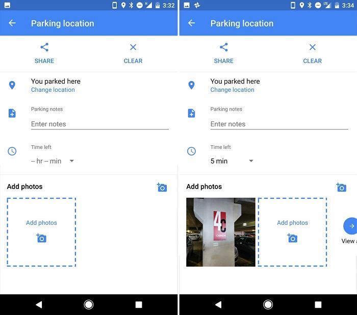 Google_maps-parcheggio-2