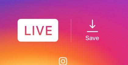 Instagram-salvare-video-diretta-2