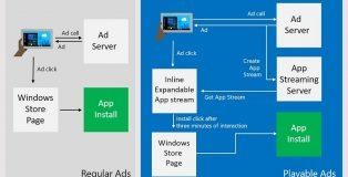 Playable_Ads-Windows_10