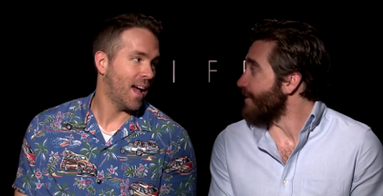 Ryan_Reynolds-Jake_Gyllenhaal-intervista-collider