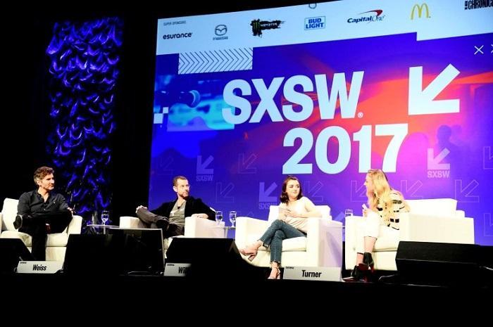 SXSW-David_Benioff-Dan_Weiss