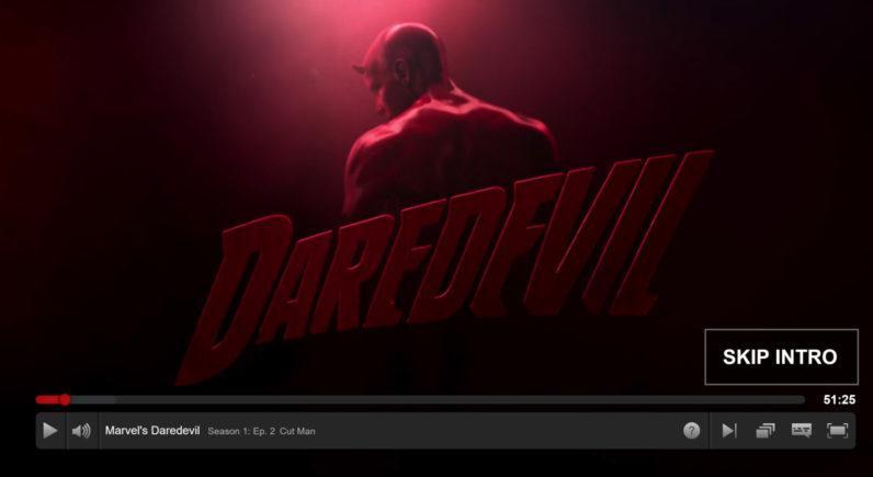Salta-intro-Netflix-1