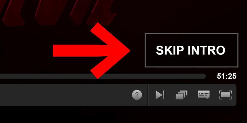 Salta-intro-Netflix-2