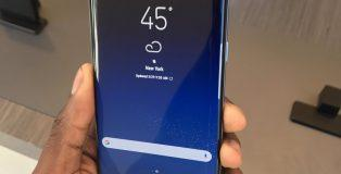SamsungS8-MKBHD-Marques_Brownlee-