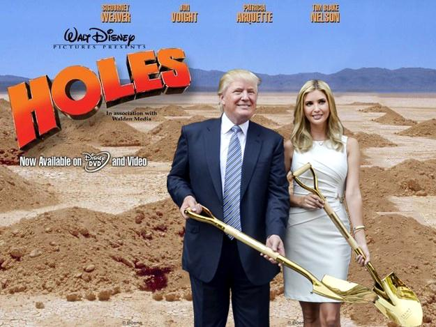Trump-Ivanka-hotel-photoshop-17