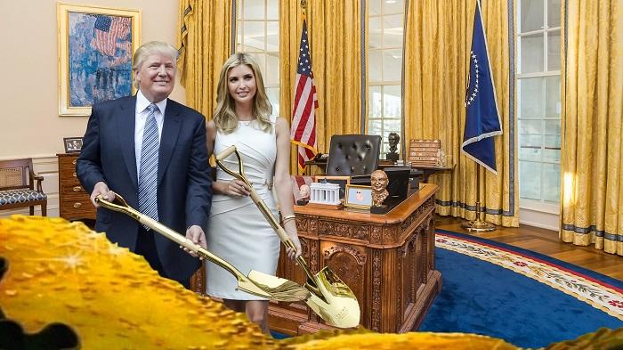 Trump-Ivanka-hotel-photoshop-3