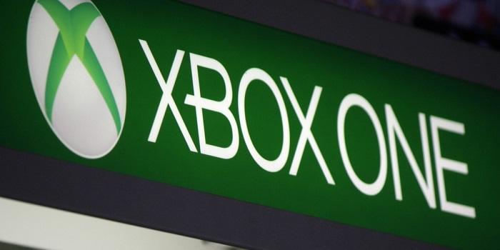 Xbox_live-down