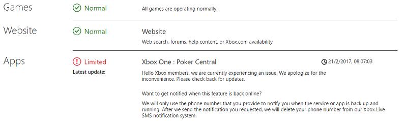 Xbox_live-status_page-2