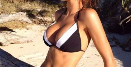 bikini-sexy-estate-19