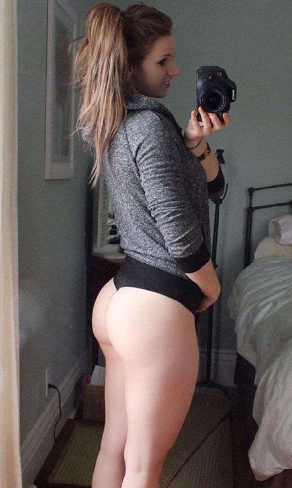 call_of_booty-foto-1