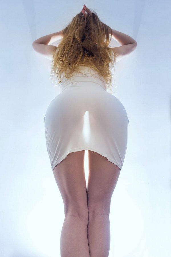 cosce-thighgaps-foto-10