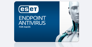eset-antivirus-mac-google-bug