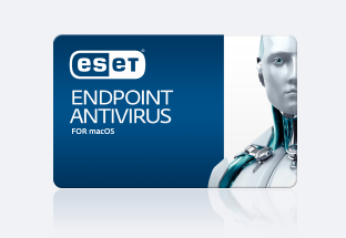 eset-antivirus-mac-google-bug