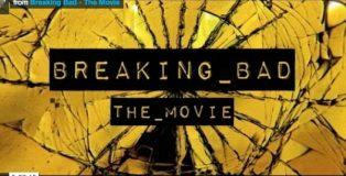 film-breaking-bad-streaming