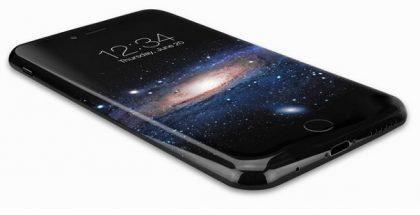 iPhone_OLED_schermo