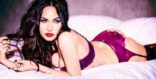 megan-fox-lingerie-v-magazine-4